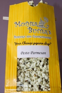Making It Pop: Flavored Popcorn (Part 2)