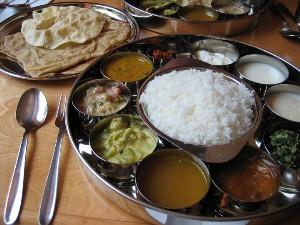 Best Indian Restaurants In The
