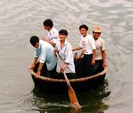 p2-1-rowboat.jpg