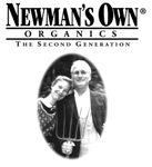 newmansownorganics.com