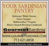 gourmetsardinia.com
