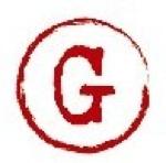 gustiamo.com