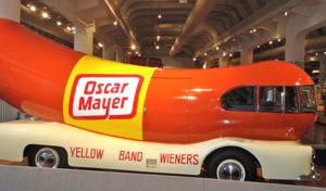 Justin Bieber Set To Be Roasted By  edy Central moreover Oscar Mayer Wiener Whistle moreover  moreover Justin Bieber New Body Calvin Klein Jeans And Calvin Klein Underwear Decor 5 furthermore Paparazzija. on oscar meyer weiner package