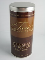 how to make cocoa powder taste good